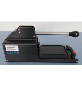 Corning Corning 3081 Storage Mat Applicator