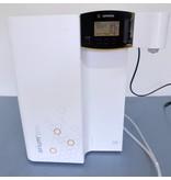 Sartorius Sartorius arium® pro UV-T Reinstwassersystem