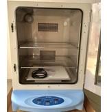 Thermo Scientific Demo Thermo MaxQ 6000-1CE Incubated Shaker