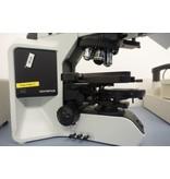 Olympus Olympus BX53F Fluoreszenz-Mikroskop