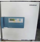 Thermo Scientific Refurbished Thermo Heraeus B6 Inkubator