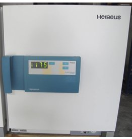 Thermo Scientific Thermo Heraeus B6 Incubator