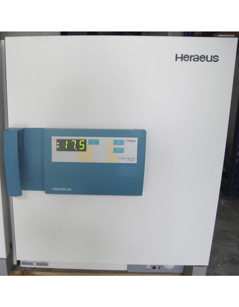 Thermo Scientific Thermo Heraeus B6 Inkubator