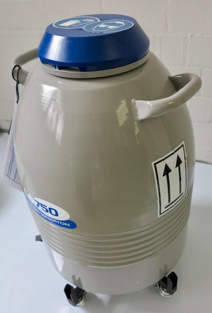 Taylor Wharton Taylor Wharton LS 750 Cryo-Lagerbehälter