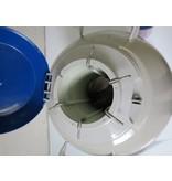 Taylor Wharton Taylor Wharton LS 750 Cryogenic Storage Dewars