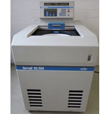 Thermo Scientific Refurbished Sorvall RC-28S SUPRASpeed Centrifuge