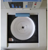Thermo Scientific Sorvall RC-28S SUPRASpeed Centrifuge