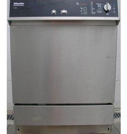 Miele Miele G7882 Washer Disinfektor