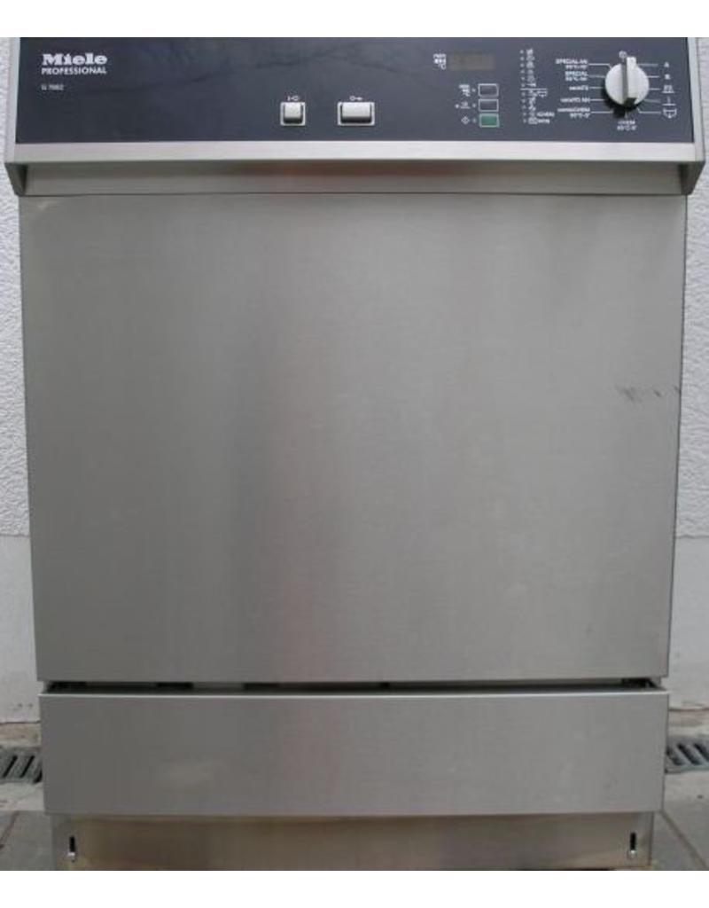 Miele Refurbished Miele G7883 Washer Disinfektor