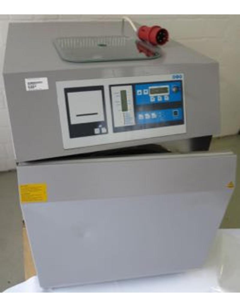 Thermo Scientific Refurbished Thermo Varioklav 135T Autoclave