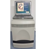 Applied Biosystems ABI7500 FAST Realtime PCR-System