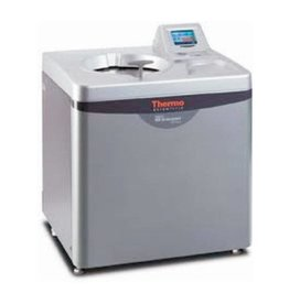 Thermo Scientific Sorvall WX 100 Ultra Ultracentrifuge