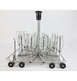 Miele Miele E350 injectorbasket