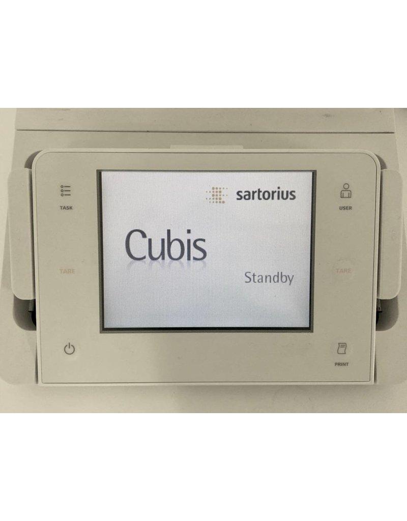Sartorius Sartorius MSA225P-OCE Analytical balance