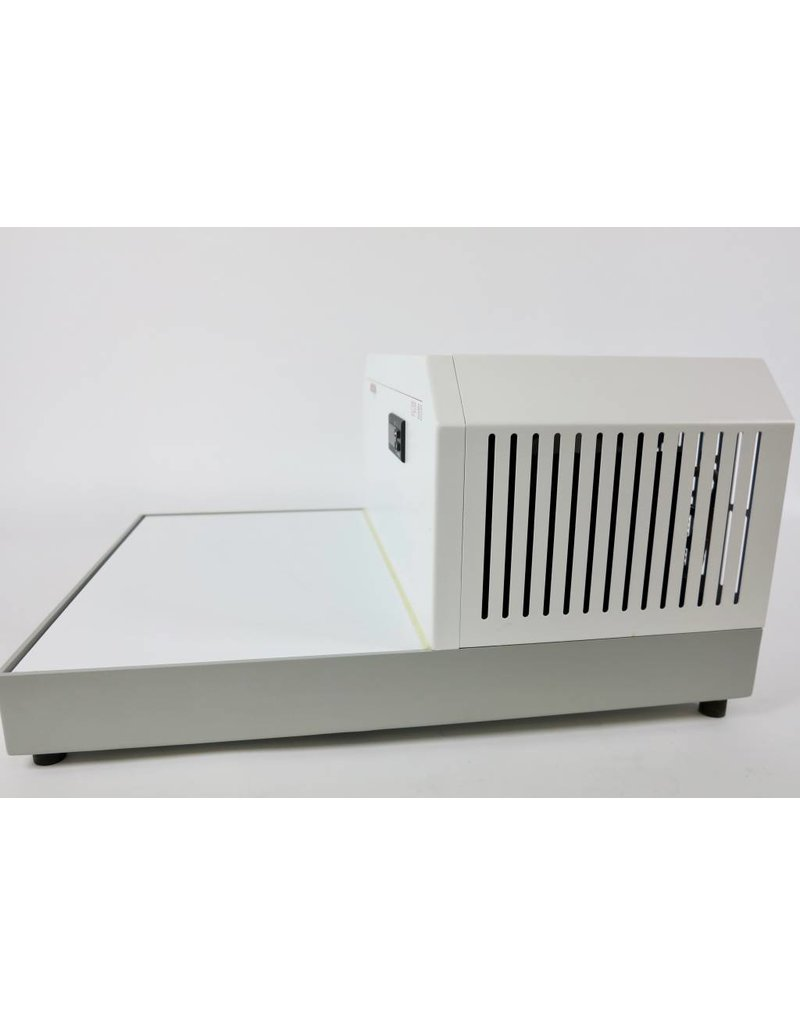 Microm Microm Cooling plate CP 60