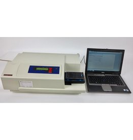 Molecular Devices Molecular Devices GEMINI XS