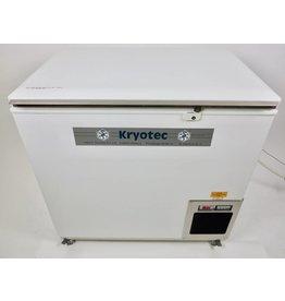 Kryotec Kryotec Ultra-Tiefkühltruhe (-85°C)