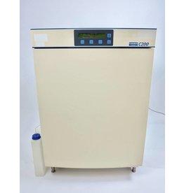 Labotect CO2-Incubator C200
