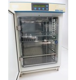 Labotect Labotect CO2-Inkubator C200