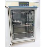 Refurbished Labotect CO2-Incubator C200