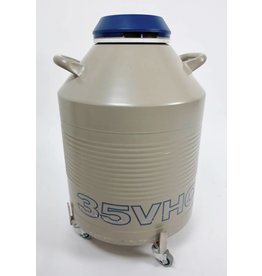 Taylor Wharton Taylor Wharton 35 VHC Cryo-Lagerbehälter