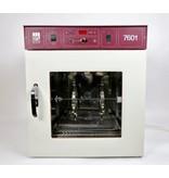 GFL Refurbished GFL 7601 Hybridization Oven