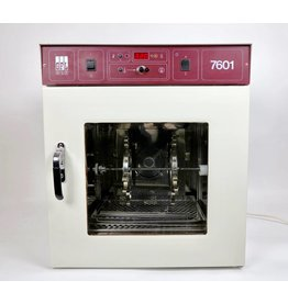 GFL GFL 7601 Hybridization Oven