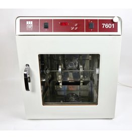 GFL GFL 7601 Hybridisation Incubator