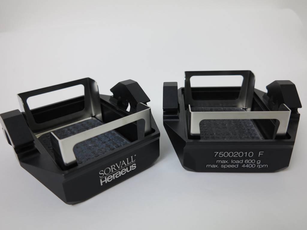 Thermo Scientific Thermo MP 3300 Mikroplatten-Rotor