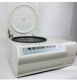 Thermo Scientific Refurbished Thermo Multifuge 1 S-R Refrigerated Centrifuge