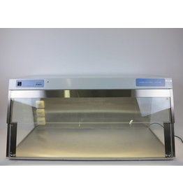 Biosan Biosan UVT-S-AR DNA/RNA UV-Reinigungsbox
