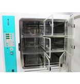Thermo Scientific Thermo Heraeus BBD 6220 CO2-Inkubator