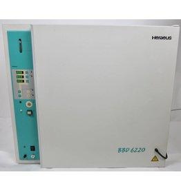 Thermo Scientific Thermo Heraeus BBD 6220 CO2-Incubator