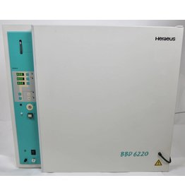 Thermo Scientific Thermo Heraeus BBD 6220 CO2-Inkubator
