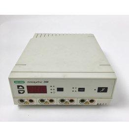 Bio-Rad Bio-Rad PowerPac 200 Powersupply