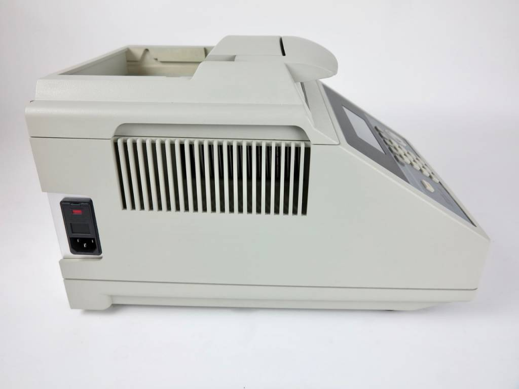 Applied Biosystems Refurbished GeneAmp PCR System 9700 Thermocycler