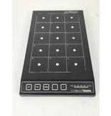 Thermo Scientific Variomag Multipoint HP15 Mehrstellen-Magnetrührer