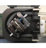 Watson Marlow Refurbished Watson Marlow 505U Peristaltic Pump