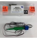 Merck Millipore Millipore Millicell ERS-2 Voltohmmeter
