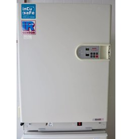 Sanyo Sanyo MCO-175 AIC CO2-Inkubator