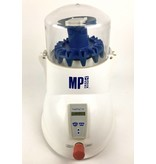 MP Biomedicals Refurbished FastPrep-24 Benchtop Homogenizer