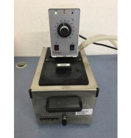 Thermo Scientific Thermo Haake C10/Bad B3 Einhängethermostat