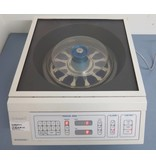 Thermo Scientific Refurbished Shandon Cytospin 3