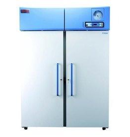 Thermo Scientific Thermo Forma Plasma UP 659L Blood Plasma Freezer