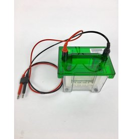 Bio-Rad Bio-Rad Mini-PROTEAN 3 Electrophoresis Module