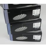 Thermo Scientific Thermo Scientific Matrix 7635 12.5 µl TallTip Filter Tip, Sterile