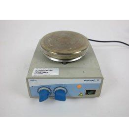 VWR VWR VSM-A S40 Magnetic Hotplate Stirrer
