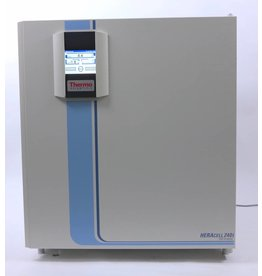 Thermo Scientific Thermo Heracell 240i (O2-Regulation)