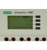 Bio-Rad Bio-Rad PowerPac 1000 Electrophoresis Power Supply