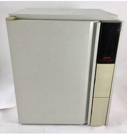 Sanyo Sanyo MCO-175 CO2-Inkubator